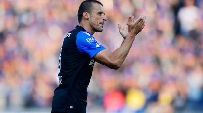 """Timmy Simons wordt assistent-trainer bij Zulte Waregem: """"Hoop ooit terug te keren naar Club als hoofdcoach"""""""