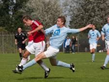 Voetbalclubs in Vallei halen tienduizenden euro's op dankzij spaaractie Albert Heijn: zie hier hoeveel jouw club heeft opgehaald