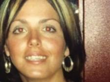 Violée au Portugal, cette Irlandaise a sans doute été victime du suspect de l'affaire Maddie