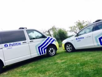 Vier rijbewijzen ingetrokken tijdens politiecontrole