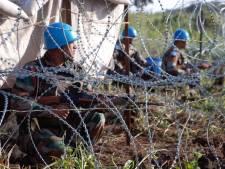 Kinshasa ne négociera pas avec les mutins du M23