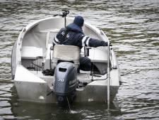 Un corps a été repêché dans la Sambre: ce que l'on sait sur la victime