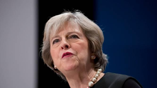 Britten hebben tot middernacht om open te zijn over verschil in salaris tussen man en vrouw