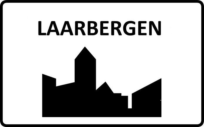 Fusioneert Destelbergen met Laarne tot Laarbergen?