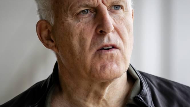 """INTERVIEW. Peter R.de Vries: """"Al die bedreigingen maken me echt geen flikker uit"""""""