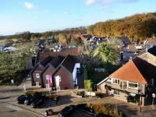 Scepsis over plan bios in Tubbergen, initiatiefnemer blijft optimistisch