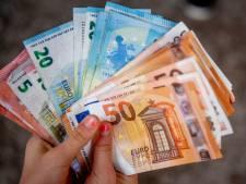 Meevallertje verenigingen kost gemeente Molenlanden twee ton