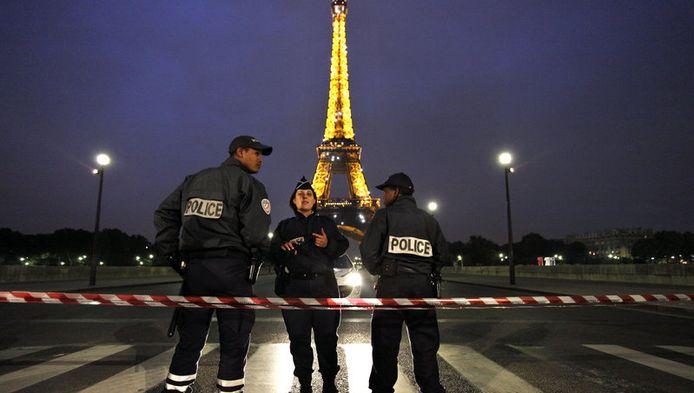 Berlin, Londres, Paris, les grandes capitales européennes sont en état d'alerte. Justifié?