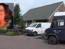 Moordzaak zonder lijk: 15 jaar cel voor doden en laten verdwijnen echtgenote