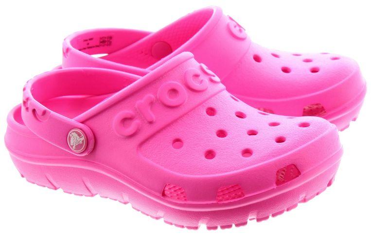 Crocs Classic Beeld Crocs