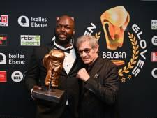 Un hommage à Belmondo, un parrain prestigieux et des trophées: ce qu'il faut retenir de la Cérémonie des Gants d'Or