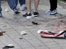 L'accusé des attentats de Boston attendu mercredi au tribunal
