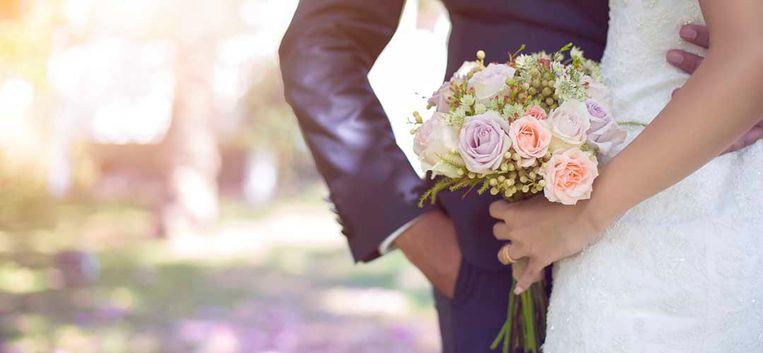 De Dag Nadat 47 – ik trouwde met een 22 jaar oudere man
