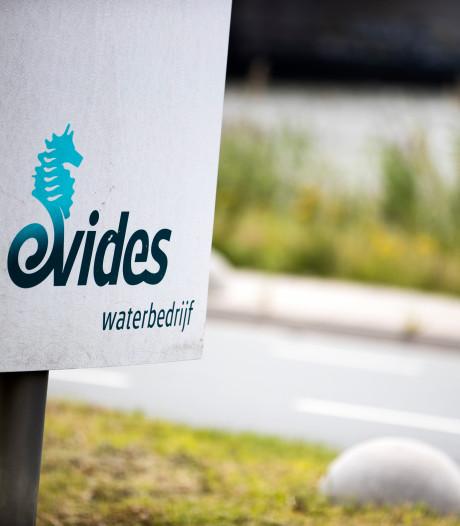 Staten: 'Alle Zeeuwen moeten profiteren van aandelen Evides, niet alleen PZEM'