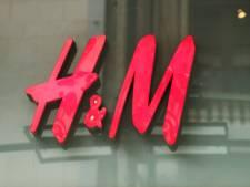 H&M et Zara s'engagent pour préserver la nature