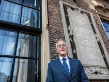 Op Binnenhof moet een nieuwe Hofkapel komen: 'Er is een ruimte nodig, waar de stilte wordt gekoesterd'