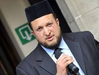 "Imam: ""Enkel dictatuur kan hoofddoekverbod opleggen"""