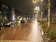 Zwerver ontkent overval: hij komt weinig op straat want 'daar ben je in Helmond niet veilig'