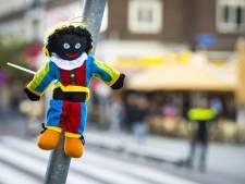 Discussie rond Zwarte Piet doet emoties hoog oplaaien