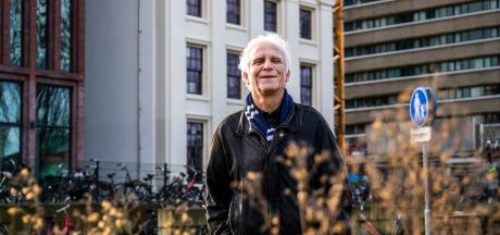 Utrechtse geograaf: 'Je kunt je afvragen hoe erg het is dat de authentieke Utrechter verdwijnt'
