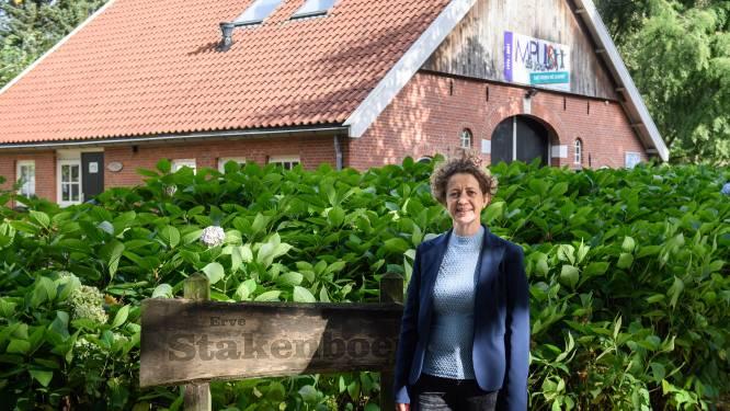Impuls Oldenzaal verkast na elf jaar van Breedwijs naar Stakenboer: 'Boerderij zit meer in het hart van de mensen'