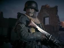 Nieuwe Call of Duty Vanguard onthuld: terug naar de Tweede Wereldoorlog