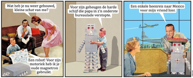 25-04-2021 Beeld Jeroom
