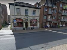 Voorwaardelijk tbs voor man die molotovcocktail gooide naar Apeldoorns café