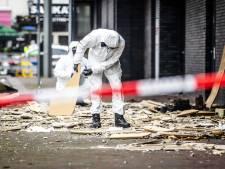 Verdachte van aanslag op Poolse supermarkt zwijgt