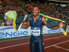 LIVE | Blake mist liever Spelen dan dat hij zich laat vaccineren, Duitsers willen nog geen fans in stadions