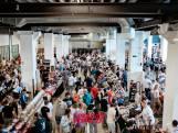 Deadstock verwacht 'sneakerfreaks' uit heel Nederland tijdens eerste Tilburgse sneakerbeurs