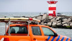 Lichaam van Nederlandse surfer Mathijs (23) gevonden in Scheveningen