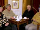 Nabestaanden Lockerbie-ramp helpen nabestaanden MH17