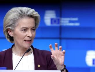 Europese Commissie omarmt kernenergie en ook nog even gas