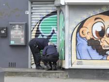 Onderzoek: shishalounges niet crimineler dan rest van de horeca