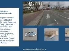 Politie weet niet wie zwaargewond slachtoffer Vonderweg Eindhoven is en roept hulp publiek in