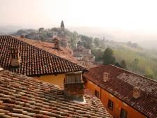 Ce village en Italie vous paie pour y emménager à condition d'avoir un enfant