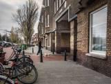 Laakkwartier-Oost is slechtste buurt van Nederland, vinden de bewoners zelf:  'We staan er weer mooi op'
