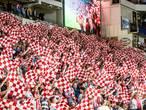 Het grote geld is weer binnen bereik voor PSV