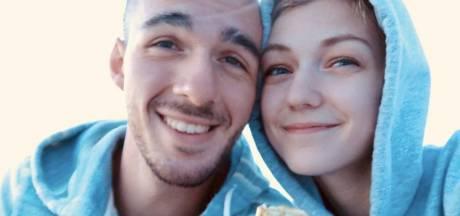 Arrestatiebevel tegen voortvluchtige vriend van vermoorde youtuber Gabby