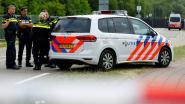 Dodelijk slachtoffer (35) werkte als vrijwilliger op Pinkpop