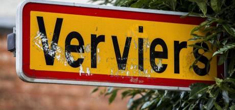 'Radicale imam uit Verviers was ook in Nederland actief'