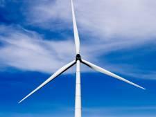 Wageningen en Rhenen zoeken samen naar plek voor windmolens in grensgebied
