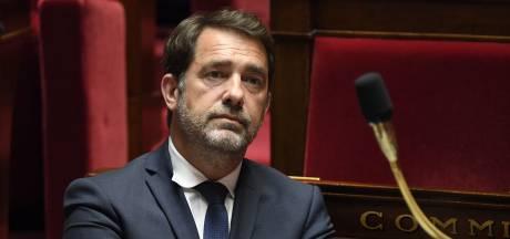 """La """"clé d'étranglement"""" remplacée par trois autres techniques d'interpellation en France"""