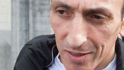 """Farid 'le Fou' overleden: hij moordde, hij gijzelde, hij mishandelde cipiers, maar aan geweld had hij """"een hekel"""""""