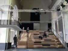 'Dit kan Roosendaal wel gebruiken': enthousiasme over plannen voor de Sint Jan