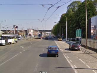 Snelheid op Brusselsesteenweg in Gentbrugge gaat omlaag: 70 wordt 50