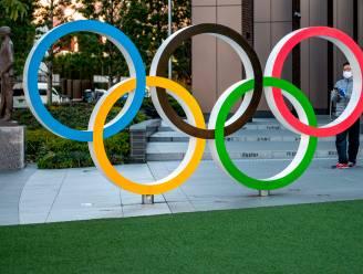 """IOC-lid Pound: """"Beter Spelen zonder toeschouwers dan geen Spelen"""""""