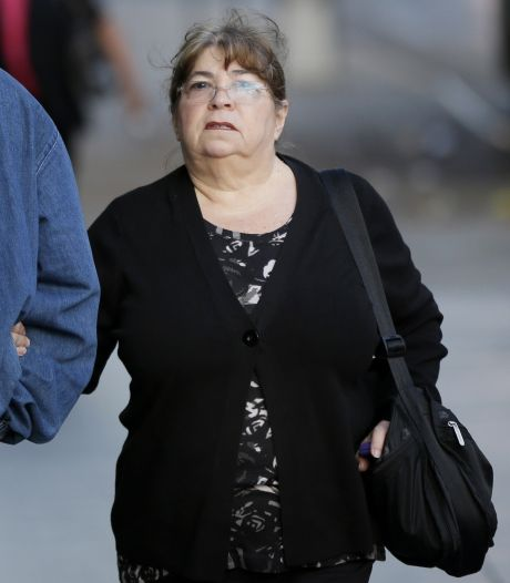 Ex-secretaresse oplichter Madoff wil getuigen