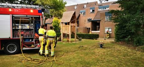 Verwarde Nijmegenaar die zijn huis wilde laten ontploffen 'moest beloven géén brand te stichten'